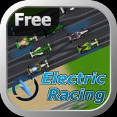 Electric Racing Free 1.1.5