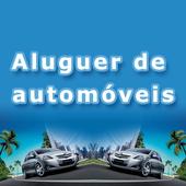 Aluguer de automóveis 1.0
