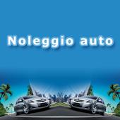 Noleggio auto 1.0