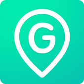 GeoZilla GPS Locator – Find Your Family 5.1.58