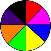 True Colors 1.1