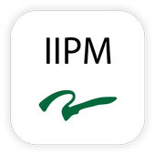 IIPM Alumni 1.6