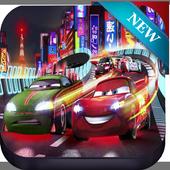 Tips Cars Fast As Lightning 1.0.1