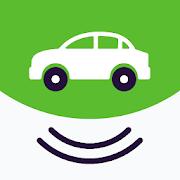 Cars-scanner - car rental 1.2