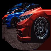 Cars Wallpaper 1.0