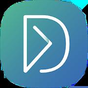 Carteiro Digital 1.1