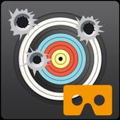 Cartonglass Galería de tiro VR 1.0