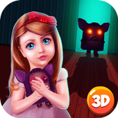 Nights at Tattletail House 3D 1.0