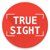 True Sight for Dota 2 2 2 1 APK Download - Android