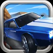 Western Wasteland Racer 1.2