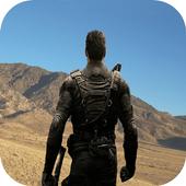 IGI Commando Srike Operation : Commando Missions 1.0