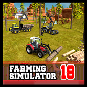 Guide Farming Simulator 18 1.1