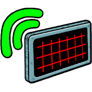 PLC Ladder Simulator Pro 1 425 APK Download - Android Tools Apps