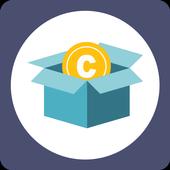 캐시82 - 설치만 하고 자동으로 돈벌자 1.0.3