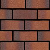 Brick Calculator + 1.0