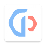 CashNGifts - Recharge, Gift Cards & Pay Bills 3.7