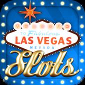 Classic Vegas Slots 777 1.1