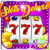 Casino House Full Deluxe 777 1.0