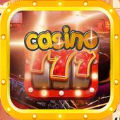 HUUGE GAMES Free Slot Machines 1.0