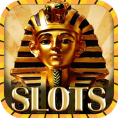 Pharaoh Slots Free Casino Game 1.1