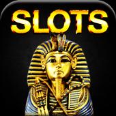 Slots-Pharaoh's Revenge 3.0