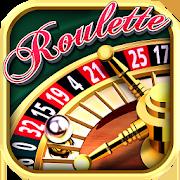 Roulette 1.7