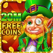 Slots Free:Royal Slot Machines 1.2.1