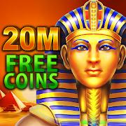 Slots™: Pharaoh Slot Machines 1.2.3
