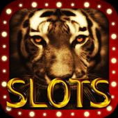 Vegas Tiger Casino Slots 777 1.1