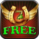 Lucky 7 Slot Machine HD 8.0.0