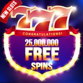 Best Casino Slots Games💰💰💰 1.0