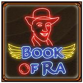 Bookofra Deluxe 1.0