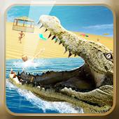 Crocodile City Attack 1.0.0.0