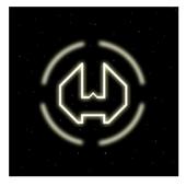 Space survivor 2.0.1