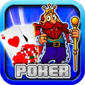Ruler Royal Gamble 1.3