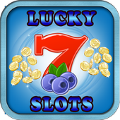Simple Fruits CashCast Games TanazoraAction