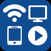 Top 49 Apps Similar to com aesoftware tubio