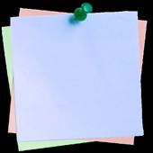 com.castrolol.hidra.notas icon