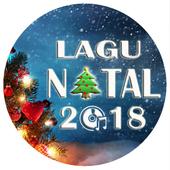Lagu Natal Terbaru 2018 1.0