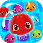 Jelly Frenzy 6.3.9