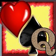 Hearts 1.7