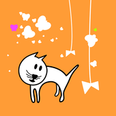 Cat Link Match Game 1.0