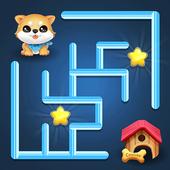 Pet Maze Adventure Multiplay 1.4