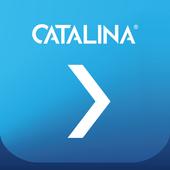Catalina NSC 2014 0e3637496d