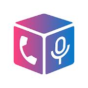 Cube Call Recorder ACR 2.3.143