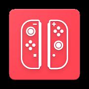 com catalyst06 gc2tpro 1 2 7 2 APK Download - Android Tools Apps