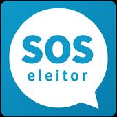 SOS Eleitor 1.2.2