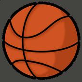 Dunk Ball 1.0