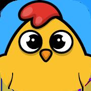Catch The Chicken 1.9