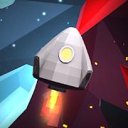Lander Missions: planet depths 1.7.8